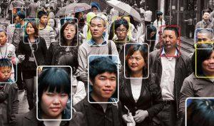 Công nghệ nhân diện khuôn mặt và kho dữ liệu công dân khổng lồ cho phép Trung Quốc xác định hành vi của từng cá nhân thông qua hệ thống máy quay giám sát.