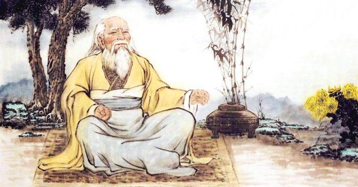 Người lương thiện giữ tâm từ bi, phẩm chất cao thượng làm cho cả người và Thần đều phải khâm phục, hết thảy phúc đức cũng từ đó mà ra.