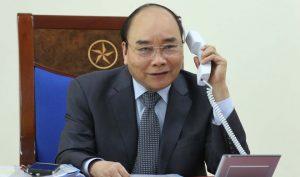 Việt Nam gửi chuyên gia y tế và trang thiết bị trị giá 100.000 USD cho Lào và Campuchia