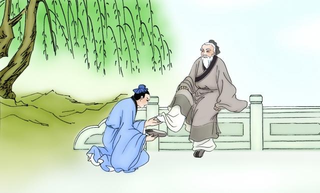 Trương Lương