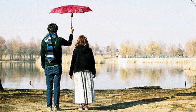 4 chữ vàng trong quan hệ giữa người với người: Giữ gìn khoảng cách.3