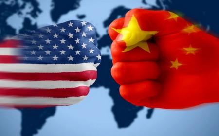 Cuộc chiến thương mại: Mỹ liên tục thắng lợi, áp lực lên TQ ngày càng lớn